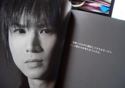コウイチ2009①.JPG