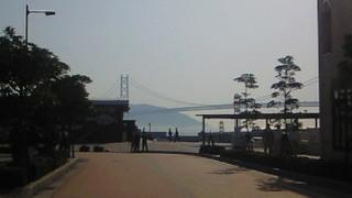 遥かなり大橋.jpg